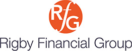 Rigby Financial Group Blog